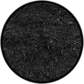 Midnight Black Mulch