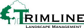 Trimline Landscape Management